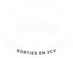 Logo Deuch'Vadrouille