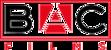 BacFilms_Logo