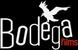 Bodega_Films