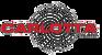Carlotta_Logo
