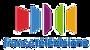 FranceTv_Logo