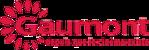 Gaumont_Logo