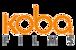 Koba_Films