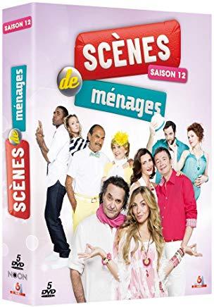 SDM DVD
