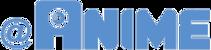 anime_Logo