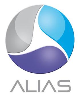 Logo ALIAS
