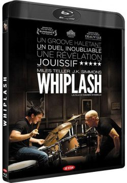 Illustration_DVDBD_Whiplash
